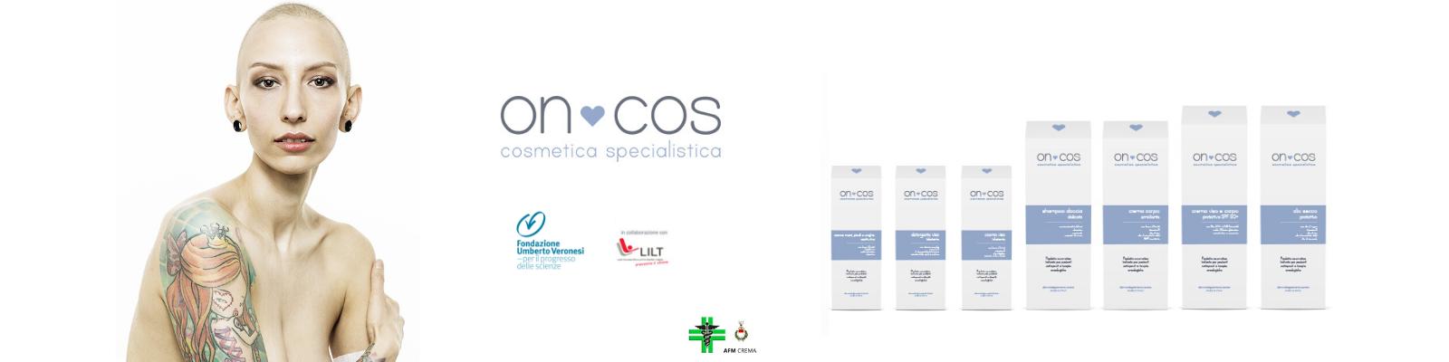 H_oncos