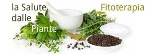 fitoterapia-vivere_in_salute