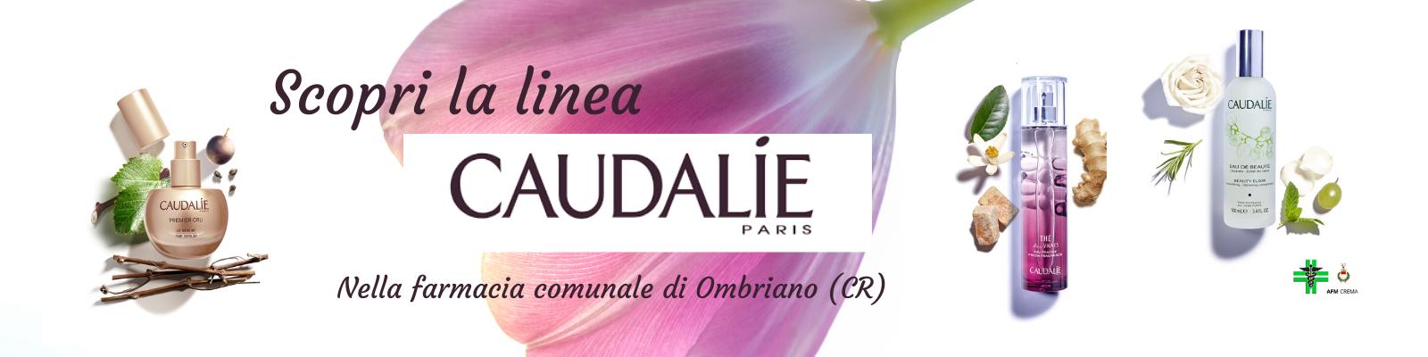 HomePage_Caudalie